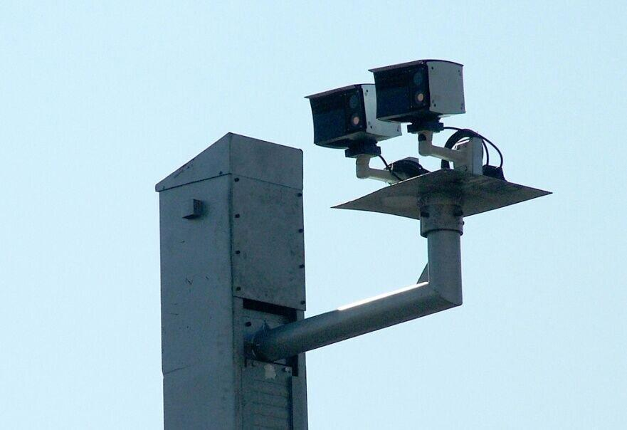 50 دوربین جدید در جاده های خوزستان نصب می گردد