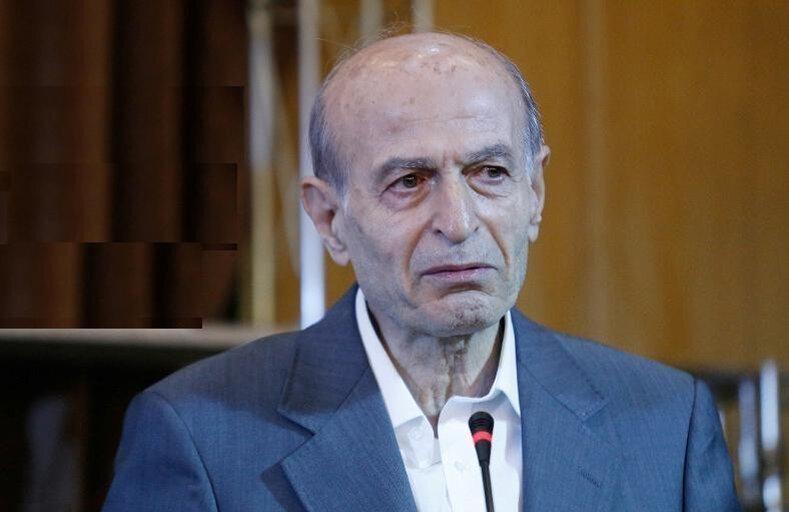 هشتمین جایزه بین المللی روابط عمومی ایران به دکتر ساروخانی اهدا می گردد