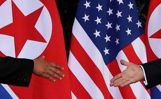 کره شمالی: آمریکا چیزی برای عرضه در مذاکرات ندارد