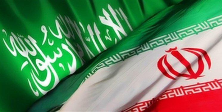ریاض کاهش تنش با تهران را در پیش گرفته است