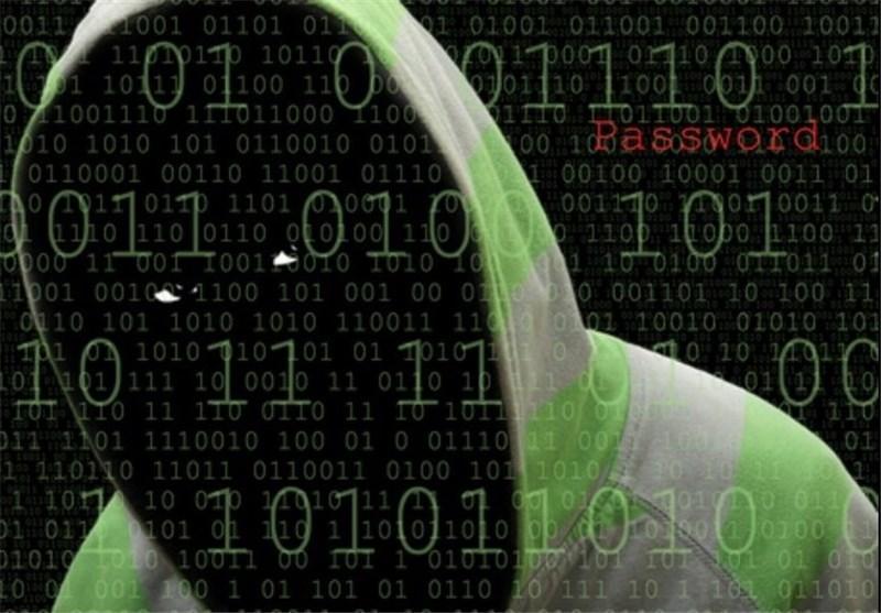 مدرکی برای دخالت کره شمالی در حمله سایبری به شرکت سونی وجود ندارد