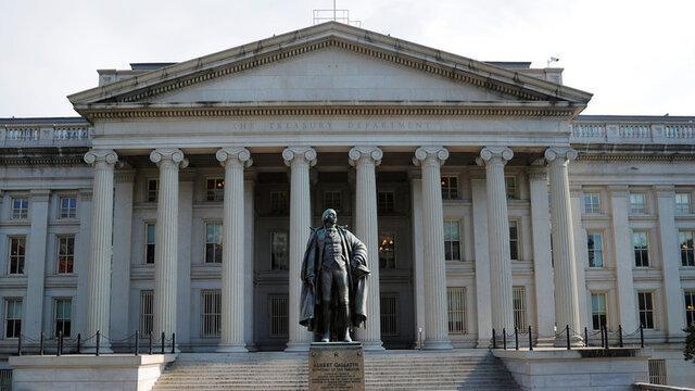 سه شرکت روس از تحریم های آمریکا معاف شدند