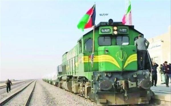 راهآهن خواف - هرات پیوند دو کشور، یک تاریخ یک فرهنگ