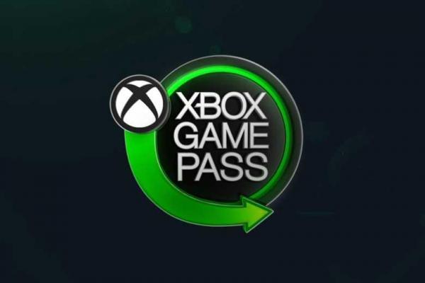 مروری بر بازی های انحصاری و رایگان سرویس Xbox Game Pass PC