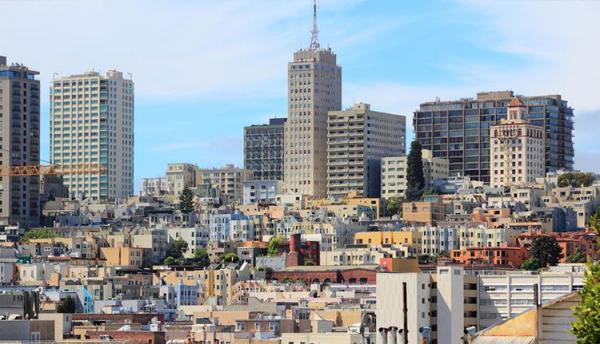 قیمت های میلیاردی برای آپارتمان های نقلی در تهران