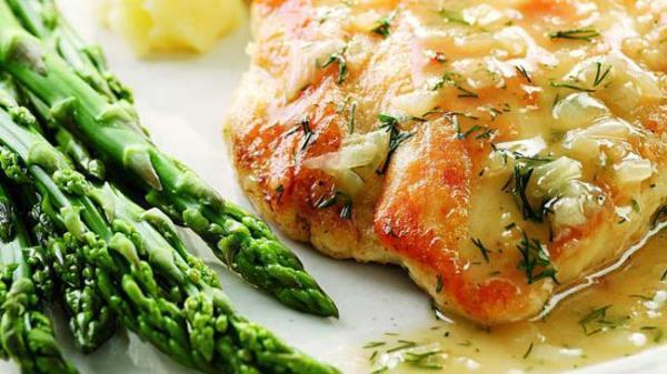 لیست غذاهای کم کالری و سیر کننده (غذا، صبحانه و میان وعده برای لاغری)