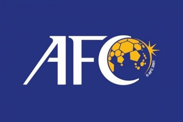 اسامی میزبانان لیگ قهرمانان آسیا هفته بعد اعلام می شود خبرنگاران