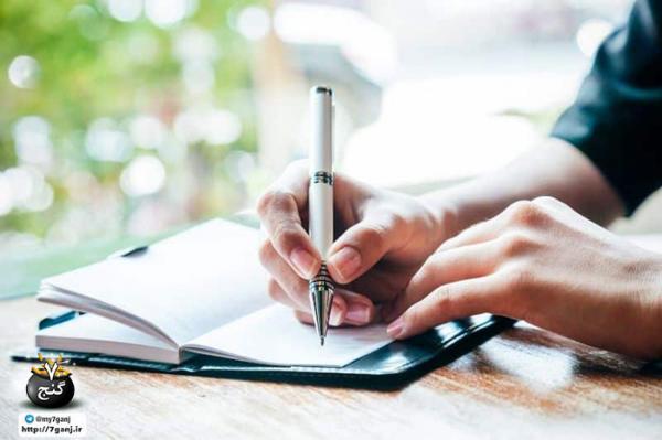 10 نکته مهمی که باید برای داشتن زندگی ارادی و آگاهانه به یاد داشته باشید