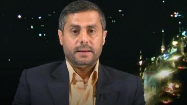 عضو ارشد انصارالله یمن: عربستان دست از یمن بکشد