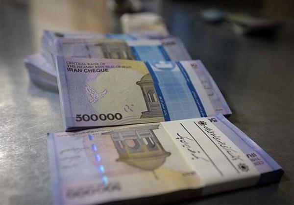 پرداخت 80 میلیارد تومان تسهیلات قرض الحسنه به نیازمندان