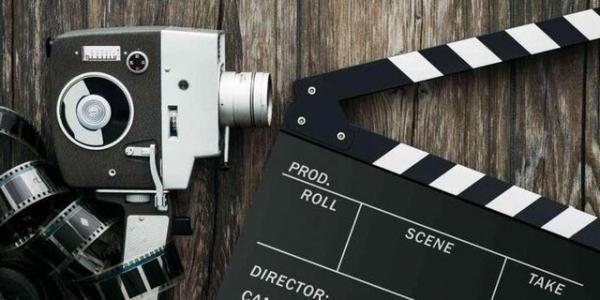 تلویزیون با سینما آشتی می نماید؟