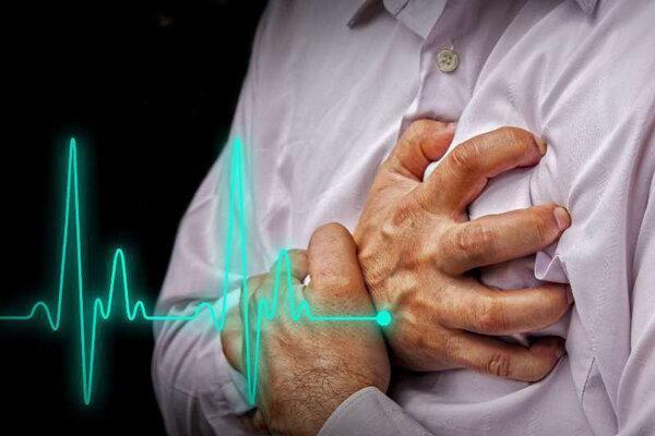 دستگاهی که از مرگ ناگهانی قلب جلوگیری می نماید