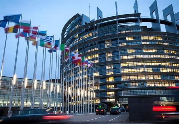 درخواست مجلس اروپا برای تشدید تحریم ها علیه مقامات روسی