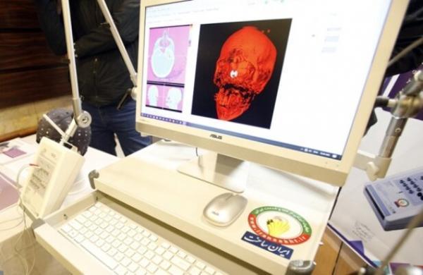 30 مرکز درمانی و دانشگاهی به تجهیزات علوم شناختی تجهیز شدند