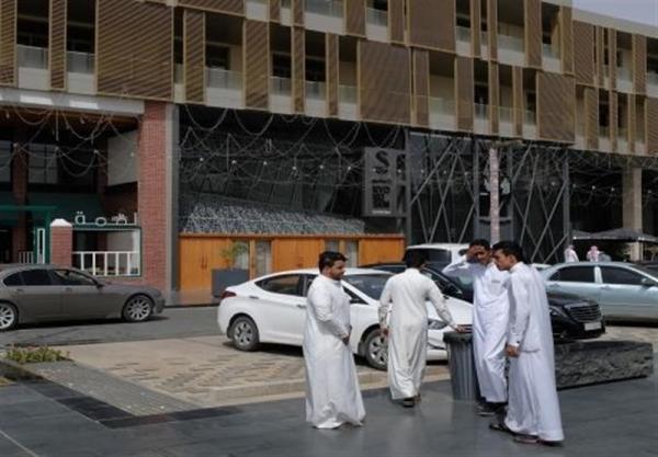 افزایش نرخ بیکاری در عربستان و ادعاهای دروغ مقامات سعودی درباره بومی سازی مشاغل