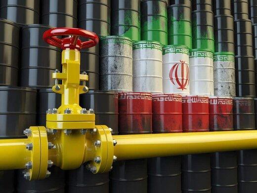 شرط بزرگترین پالایشگر هندی برای خرید نفت ایران