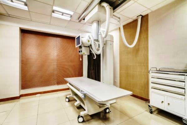 دانشگاه علوم پزشکی مجازی مجهز به بیمارستان آموزشی دیجیتالی شد