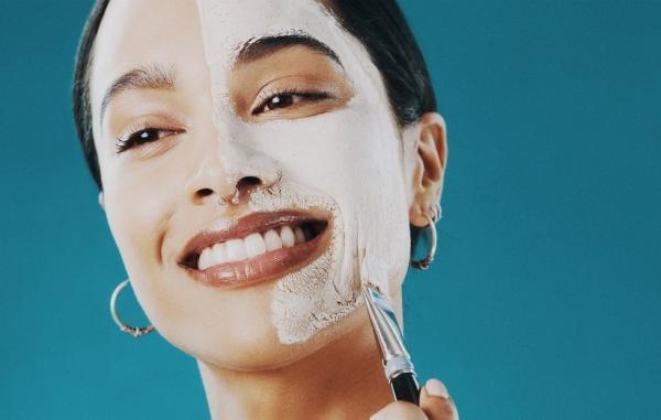 19 روش طبیعی برای داشتن پوست صاف و بی نقص