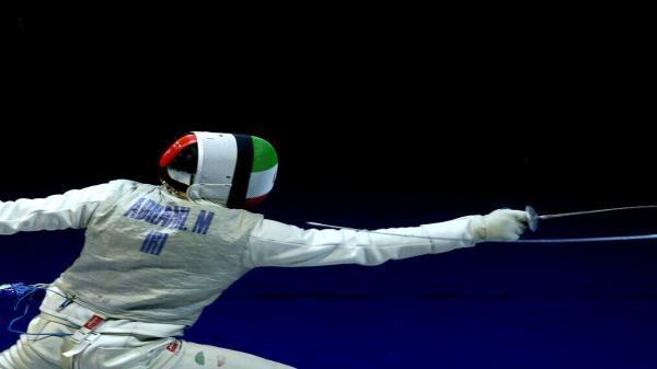 39 رشته ورزشی در اصفهان مجاز به فعالیت شدند