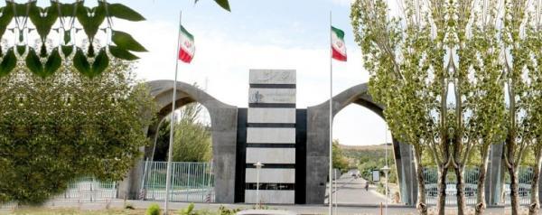 ثبت نام دوره های مقدماتی آزاد زبان های خارجی دانشگاه تبریز تمدید شد