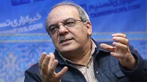 انرژی، نقطه قوت یا پاشنه آشیل ایران؟